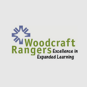 Wood Craft Rangers