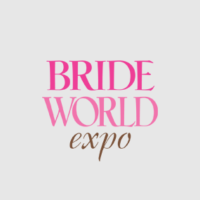 Bride World Expo