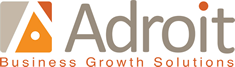 Adroit Business Solutions, LLC