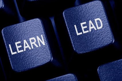​Holistic Leadership Development: 10 Key Questions