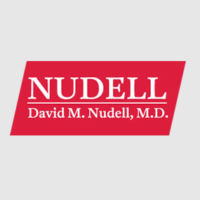 Dr. Nudell